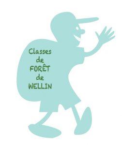 logo Wellin