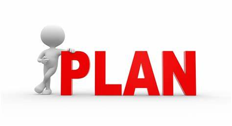 Plan du CDPA de Wellin